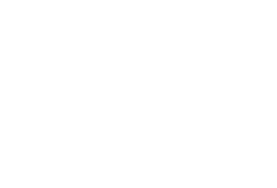 Recovering Addict Advice